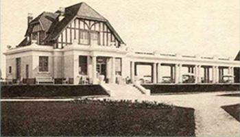 Casino de la Baule